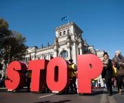 Protestas TTIP (14)