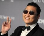 Psy, autor del exito Gangnam Style. Foto: Archivo