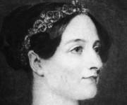 Se considera que Ada Lovelace fue la primera programadora informática de la historia. Foto: Getty Images