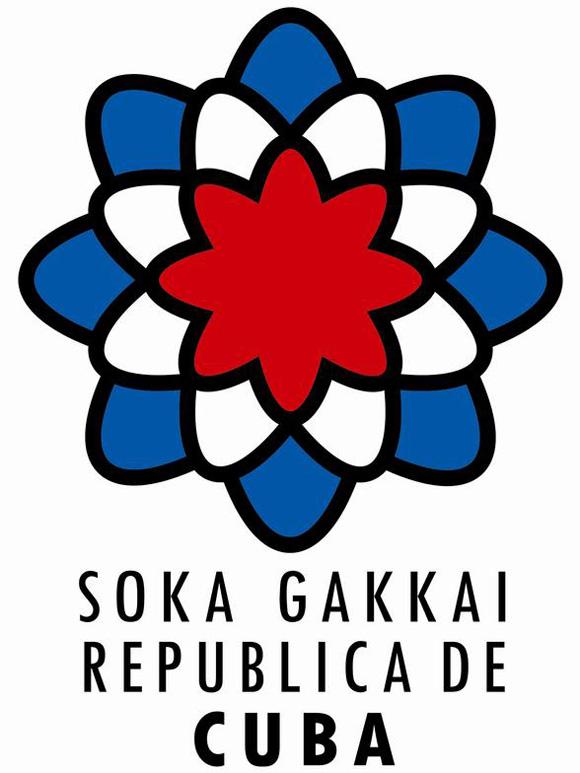 Soka Gakkai República de Cuba