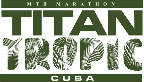 Titan Tropic Cartel
