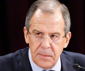 Canciller ruso afirma que agresión de EEUU contra Siria es inaceptable