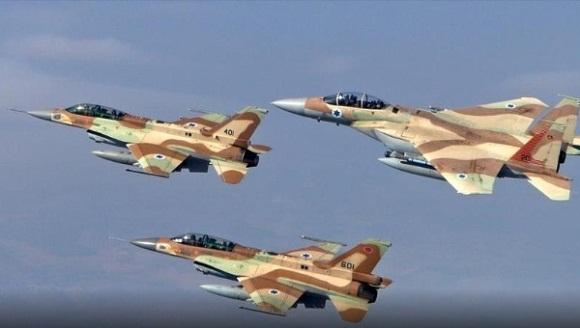 avionesisraelxes