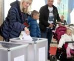bielorrusia eleccion es