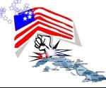 El bloqueo económico continúa, pese a rechazo del propio pueblo estadounidense.