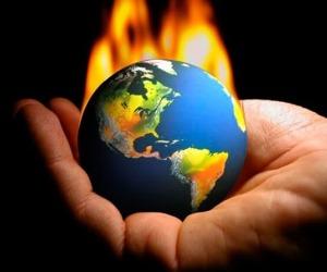 calentamiento-global1