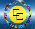 Logo de CARICOM