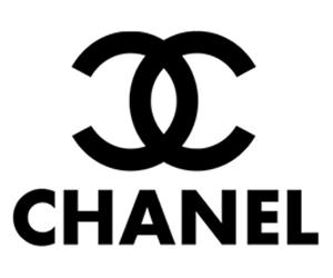 Chanel llevará su colección Cruise a La Habana