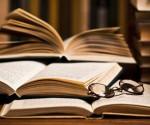 ¿Qué es literatura y qué no?