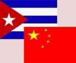 Cuba y China subrayaron coincidencias en asuntos bilaterales. Foto: Archivo
