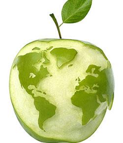 795 millones de personas aún sufren de hambre.