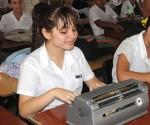 enseñanza especial en cuba