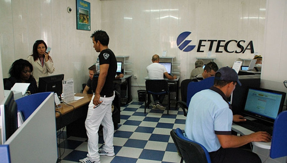 Foto: Tomada de www.radiobayamo.icrt.cu