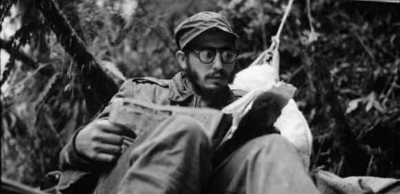 Honduras concede su máxima condecoración al líder de la Revolución cubana