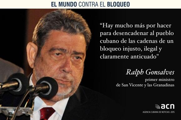info-imagen-Ralph-Gonsalves