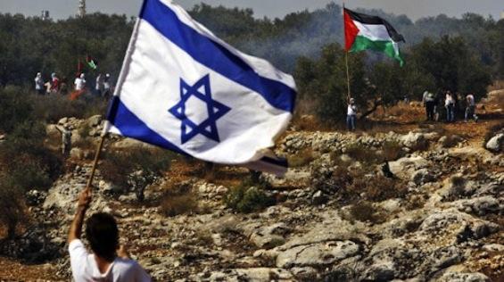 Reunión de emergencia en ONU por conflicto Palestina-Israel ...
