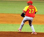 jonder-martinez-beisbol-matanzas-foto-reynaldo-martinez