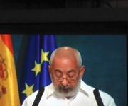 leonardo padura gradce el premio princesa de asturias