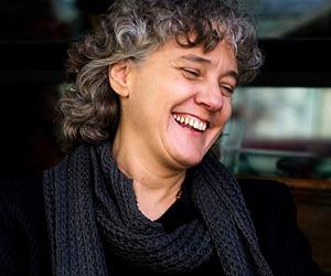 Mayte Martín. Foto tomada  de Cultudelia