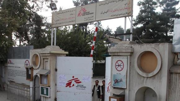 obama-pide-perdon-a-medicos-sin-fronteras-por-bombardear-el-hospital-en-kunduz