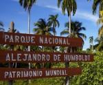 parque-nacional-alejandro-de-humboldt-580x386
