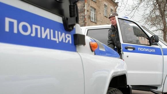 policia_rusia.jpg_1718483346