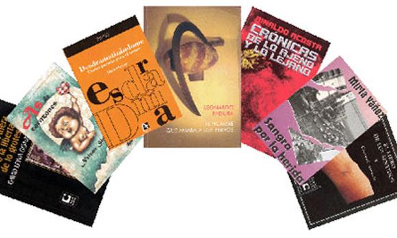 premio_critica_literaria