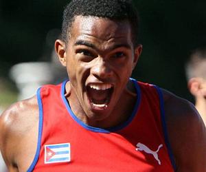 roberto_skyers_atletismo