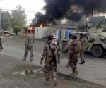 soldados-iraq-300x250