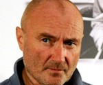 t1larg.phil.collins.gi