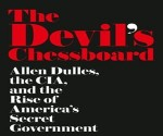 the-devil-s-chessboard-de-david-talbot