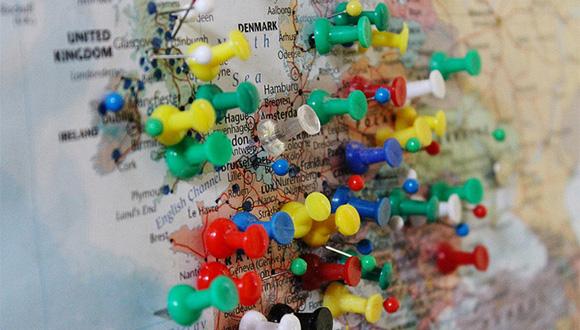 union europea anula ley d etransferebcia de datos a estados unidos