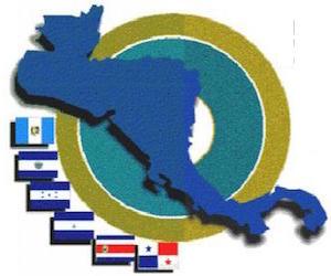 Costa Rica no dará más visa a cubanos; mantiene compromiso de buscar solución a los que están en esa nación