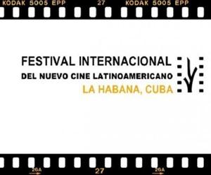 33-Festival-Internacional-del-Nuevo-Cine-Latinoamericano
