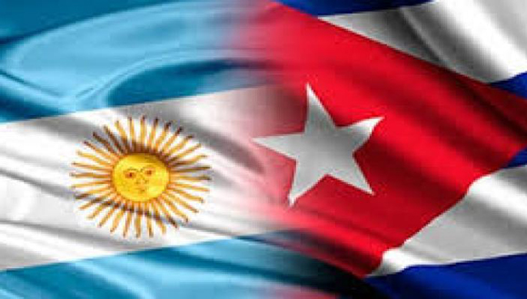9608-cuba-argentina
