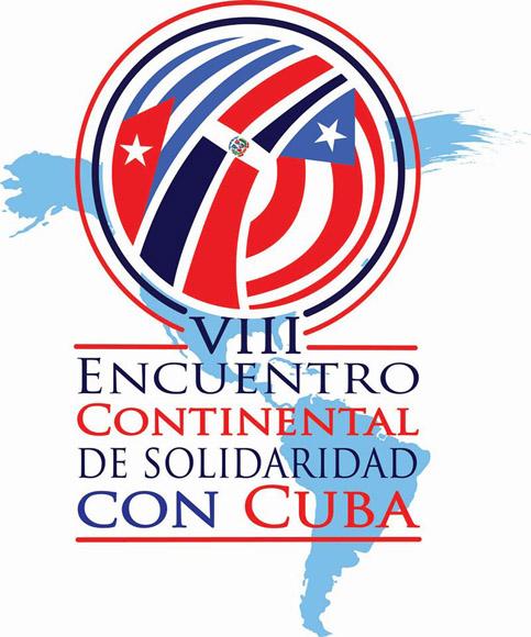 A Quisqueya, del 27 al 31 de Julio de 2016.