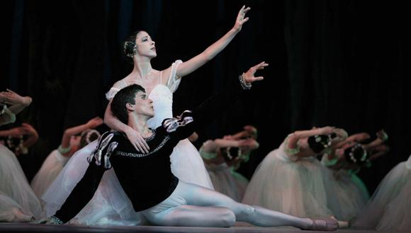 www.balletcuba.cult.cu1693 × 1000Buscar por imágenes Anette Delgado y Dani Hernández (Foto Nancy Reyes)