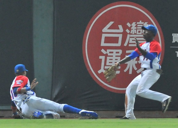 Beisbol-Cuba-premier12-previa