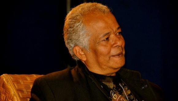 Carlos Alfonso, director de Síntesis.