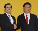 Foto: Edgar Su/Reuters (Tomada de time.com)