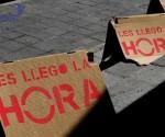Ecuador juicio crímenes de lesa humanidad