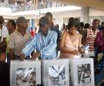 Elecciones-en-Haití
