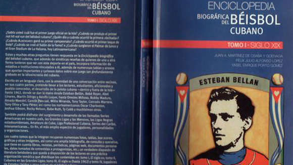 Enciclopedia...