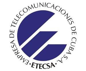 Etecsa