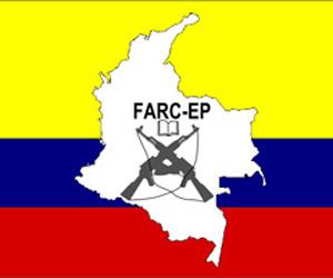 Denuncia FARC-EP trabas para liberar a guerrilleros indultados