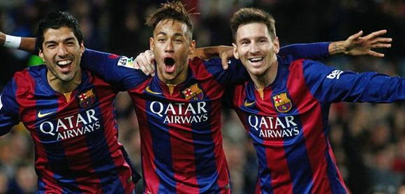 FC-Barcelona-Live-Streaming