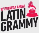 Grammy-Latino-2015_Colombia-presente_INSIDEmag_INSIDE-Magazine_Bogotá