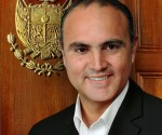 NMSU's fall 2009 honorary degree recipient Jose Calzada Rovirosa. (submitted photo) (NOV09)