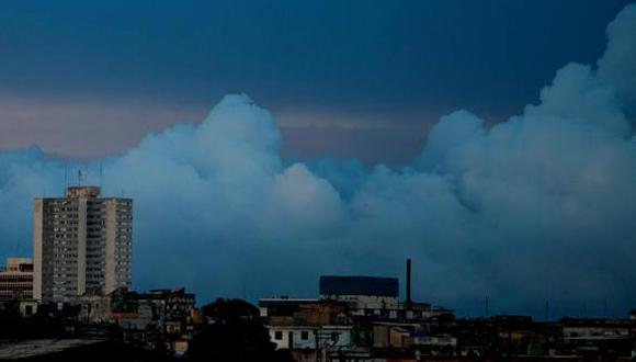 La Habana. Foto: Ismael Francisco/Cubadebate.