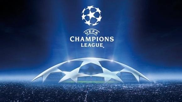 Barcelona y Bayern Múnich confirman su presencia en octavos de Champions.